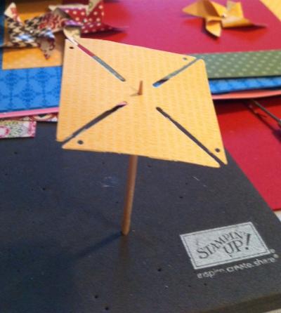 Pinwheel on toothpick final