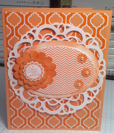 Crisp cantaloupe card final