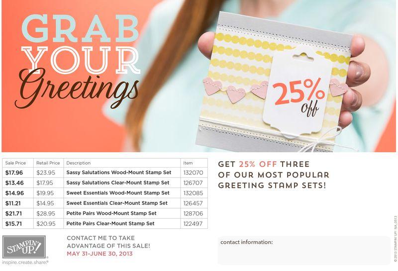 DEMO_SINGLE_Grab-Your-Greetings_flyer_NA